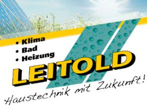 Leitold